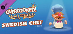 [PC, PS4, XB1] Free - Swedish Chef DLC for all owners of Overcooked: All You Can Eat Edition - Steam/PS Store/MS Store