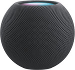 [First LatitudePay Order] Apple Homepod Mini + Magsafe Charger $164 + Delivery ($0 C&C) @ The Good Guys