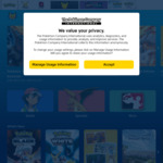 Free - Stream Pokemon the Movie: Black: Victini+Reshiram/Pokemon the Movie: White: Victini+Zekrom - Pokemon.com (US site)