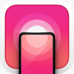[iOS] Screen Mirroring for Cast TV Lifetime License Free via in-App Purchase (Was $62.99) @ Apple App Store
