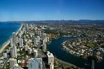 Jetstar Gold Coast Sale: SYD ↔ GC $40, N'Castle ↔ GC $46, MEL ↔ GC $49, ADL ↔ GC $89, PER ↔ GC $132 @ Beat That Flight