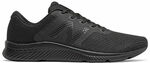 Men's New Balance 413 Black Running Shoes $35 Wide or X-Wide US Size 7-13 + Delivery @ New Balance