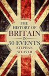 [eBook] Free - History of Britain in 50 Events/1906 San Francisco Earthquake/Boer Wars/Lincoln's Yarns+Stories - Amazon AU/US