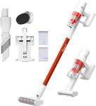 Trouver Power 11 Handheld Vacuum Cleaner $99.99 Delivered @ GShopper Australia
