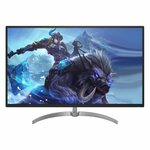 "Dahua IPS WQHD 2560x1440 31.5"" Monitor (60Hz) $225 3Y Warranty Free Shipping @ Mwave"
