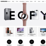Samsung Galaxy Fold2 5G 256GB $1999, Z Flip 5G 256GB $1249 ($500 off) Delivered @ Samsung