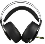 Anko Virtual 7.1 USB Gaming Headset $5 (Was $39) In-Store @ Kmart