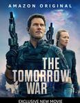 [SUBS, Prime] The Tomorrow War @ Amazon Prime Video