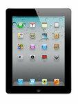 [USED] Apple iPad 4th Gen 16GB Black $161.95 Delivered @ Liquidate-It