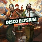 [PS4, PS5] Disco Elysium - The Final Cut $35.97 (Was $55.95) @ PlayStation Store