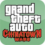Grand Theft Auto: Chinatown Wars: 99 cents ( 90% off ) iPhone, iPod touch, and iPad