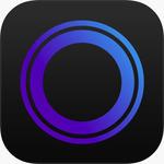 [iOS] Neurashot $0 (Was $7.49) @ Apple App Store