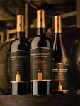Win a 6-Pack of Wine Worth $170 from Female