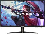 """ViewSonic VX2705-2KP-MHD 27"""" 1ms 144Hz WQHD IPS Gaming Monitor $349 + Delivery ($0 to Metro Areas/ VIC C&C) @ Centre Com"""