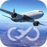 [iOS, Android] $0 Infinite Flight Simulator (Save $1.49) @ Apple App Store & Google Play Store