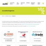 30% off Domain Name Registration @ CheaperDomains & DDNS
