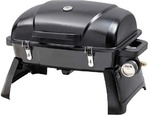 Gasmate Voyager Ultra-Portable Camping Gas BBQ $89 + Delivery ($79 Delivered with First) @ Kogan/Catch