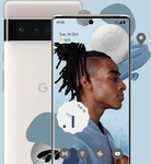 Pixel 6 $929 and Pixel 6 Pro $1229 with $70 Off Code For Local Guides @ Google