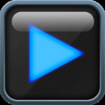 PlayerXtreme™ HD - Premium Multimedia Player [iOS App] Free for a Limited Time