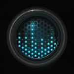 iTranslate Voice Instantly Free on iOS