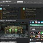 Borderlands 2 Golden Key Giveaway Weekend for 27 - 28 October 2012 - 10 Keys
