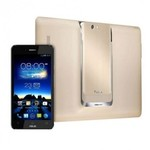 Asus Padfone Infinity A80 32GB LTE with Infinity Station $862 Delivered with 36 Months Warranty