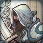 *FREE* iOS Ascension: Chronicle of The Godslayer was $5