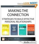 Free eBooks - Making the Connections: Strategies to Build Effective Personal Relationships .....