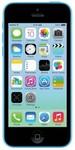 Apple iPhone 5C 16GB $549 Free Shipping@ Kogan