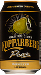 Koppaberg Pear Cider 24x 330ml $35.00 @ Dan Murphy's (Delivery Only)