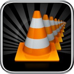 VLC Streamer and Stickman Soccer 2014 Were $2.49, $1.29 Now Free (iOS)
