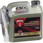 Woolworths - 1/2 Price Mortein Surface Spray Professional DIY Kit 2L $14.99 Starts Wed 15