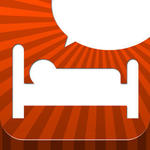 $0 iOS: Sleep Talk Recorder (#1 App, no IAPs, 1st Time Free)