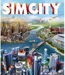 SimCity Origin Key $12.99 at OzGameShop