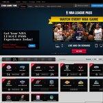 NBA League Pass - 25% off (Premium & Standard) until 2 Jan (US time)