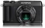 Olympus SH-1 Compact Camera $173 (Half Price) + $11 Shipping @ Digital Camera Warehouse