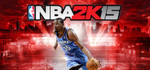 [PC] Nuuvem - NBA 2K15 $21.29, Historical Low According to isthereanydeal.com