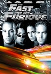 [Google Play] The Fast and The Furious - FREE