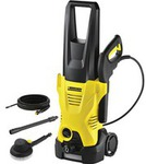 Karcher K 2.400 High Pressure Cleaner $231.20 @ Supercheap Auto ($208.08 @ Bunnings Via Price Match)