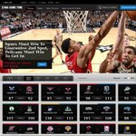 NBA League Pass Free Trial [4 Days]