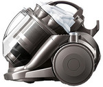 Dyson DC29 Barrel & DC33 Upright $349, DC35 Multifloor $249, AM05 $449 at Target Online