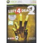 Left 4 Dead 2 ~ $60 Posted on Playasia