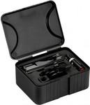 Lezyne Deca Drive Loaded Kit (800 Lumen Bike Light) $115 @ 99Bikes (In Store Only)