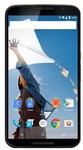 Motorola Google Nexus 6 (32GB, Blue) - $489 + Delivery @ Kogan (Presale)
