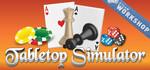Steam Sale - Tabletop Simulator USD $9.99/~AUD $14 (Usually USD $19.99)