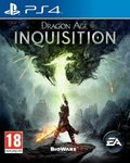 Dragon Age: Inquisition on PS4 $29.99 Delivered from MightyApe