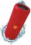 JBL Flip 3 Red Portable Bluetooth Speaker - $99 Delivered @ I-Tech