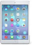 iPad Mini 4 16GB $433.60 | iPad Air 2 16GB $506.40 | iPad Pro 9.7 32GB $730.40 | iPad Mini 2/3 16GB $313.60/$377.59 @ Kogan eBay