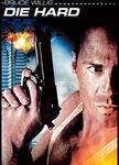 iTunes Movie - Die Hard $3.99