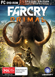 Far Cry Primal PC $28, AC Syndicate PC $28, Battleborn PS4/XB1 $28, The Division $47, XB360 PreOwned Bundle $78 @ EB Games